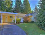 Primary Listing Image for MLS#: 1222868