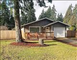 Primary Listing Image for MLS#: 1235168