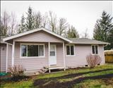 Primary Listing Image for MLS#: 1236568