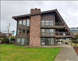 Primary Listing Image for MLS#: 1245868