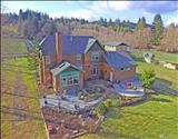 Primary Listing Image for MLS#: 1247268