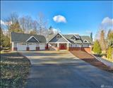 Primary Listing Image for MLS#: 1249468