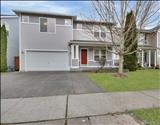 Primary Listing Image for MLS#: 1251068