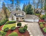 Primary Listing Image for MLS#: 1252168