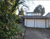 Primary Listing Image for MLS#: 1259568
