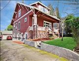 Primary Listing Image for MLS#: 1260968