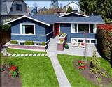 Primary Listing Image for MLS#: 1263968