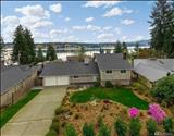 Primary Listing Image for MLS#: 1266368