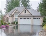 Primary Listing Image for MLS#: 1272068