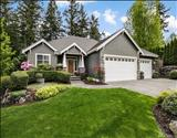 Primary Listing Image for MLS#: 1275668