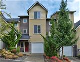 Primary Listing Image for MLS#: 1276368