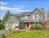 Primary Listing Image for MLS#: 1277068