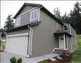 Primary Listing Image for MLS#: 1278768