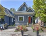 Primary Listing Image for MLS#: 1279468