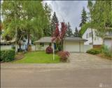 Primary Listing Image for MLS#: 1287968