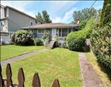 Primary Listing Image for MLS#: 1288668