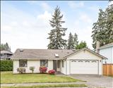 Primary Listing Image for MLS#: 1289668