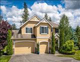 Primary Listing Image for MLS#: 1291568