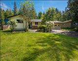 Primary Listing Image for MLS#: 1291668