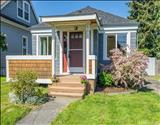 Primary Listing Image for MLS#: 1291868
