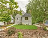Primary Listing Image for MLS#: 1292168