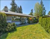 Primary Listing Image for MLS#: 1292868
