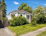 Primary Listing Image for MLS#: 1294968