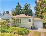 Primary Listing Image for MLS#: 1300868