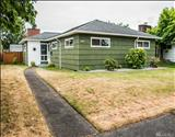 Primary Listing Image for MLS#: 1304568
