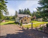 Primary Listing Image for MLS#: 1306368