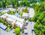 Primary Listing Image for MLS#: 1308068