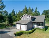 Primary Listing Image for MLS#: 1310268