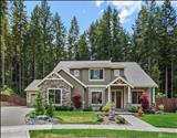 Primary Listing Image for MLS#: 1314168