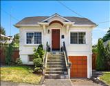 Primary Listing Image for MLS#: 1315368