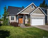 Primary Listing Image for MLS#: 1317668