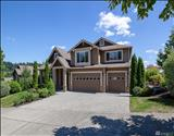 Primary Listing Image for MLS#: 1322868