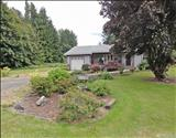 Primary Listing Image for MLS#: 1324768