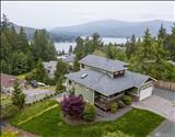 Primary Listing Image for MLS#: 1326568
