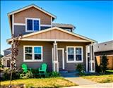 Primary Listing Image for MLS#: 1327168
