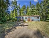 Primary Listing Image for MLS#: 1328668