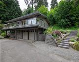 Primary Listing Image for MLS#: 1334968