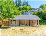 Primary Listing Image for MLS#: 1335868