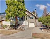 Primary Listing Image for MLS#: 1360068