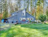 Primary Listing Image for MLS#: 1363668