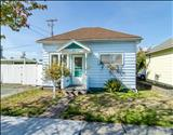 Primary Listing Image for MLS#: 1365868
