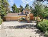 Primary Listing Image for MLS#: 1366468