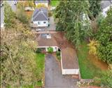 Primary Listing Image for MLS#: 1366768