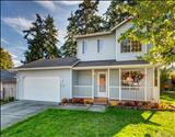 Primary Listing Image for MLS#: 1367268