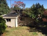 Primary Listing Image for MLS#: 1368968