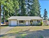 Primary Listing Image for MLS#: 1369068
